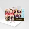 Carte de Voeux 2019 - Joyeux Photomontage 9473 thumb