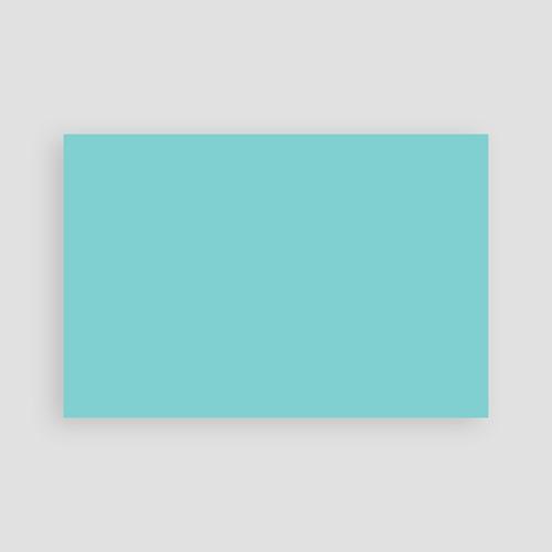 Carte de Voeux 2019 - Teints de pêche 9484 thumb