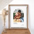 Affiches Photo de Famille