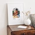 Affiches Photo de Famille gratuit