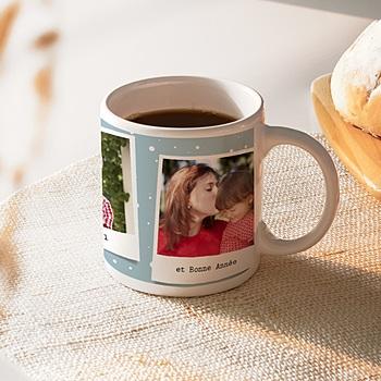 Création mug tasse pola