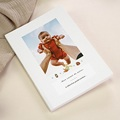 Cahier Enfant Le Petit Prince Le Petit Prince aventurier, Souple A5