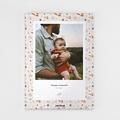 Livre Photo Renard & Petit Prince, mon album pas cher