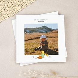 Livre Photo - Le Petit Prince aventurier, 1ère année - 0