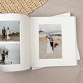 Livre Photo Le Petit Prince aventurier, 1ère année gratuit