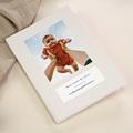 Cahier Enfant Le Petit Prince Les découvertes du Petit Prince, A5 souple