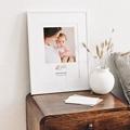 Affiche Chambre Enfant Le Petit Prince Découvertes d'une petite princesse, portrait gratuit