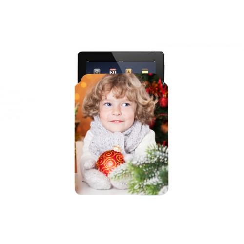 Coque iPad 2 - Housse photo pour Ipad 9706