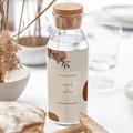 Etiquette Bouteille Mariage Boho Olivier beige, Vin gratuit