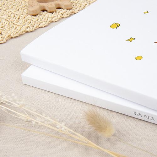 Livre Photo Le Petit Prince Le Petit Prince et le renard, A4 pas cher