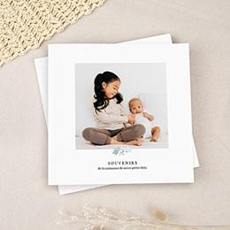 Livre Photo - Découvertes d'un petit prince, mon album - 0