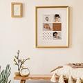 Affiches Le roi Lion, 3 photos, 30 x 40 cm