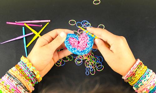 Offrez un cadeau d 39 anniversaire fait maison pour un enfant for Idees pour la maison