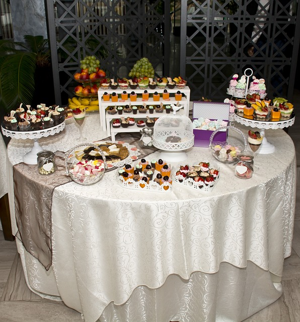Outstanding Organisation Buffets Bar Trendy Pour Anniversaire Gourmand Home Interior And Landscaping Ologienasavecom