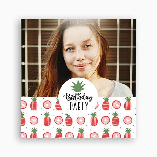 carte-anniversaire-femme