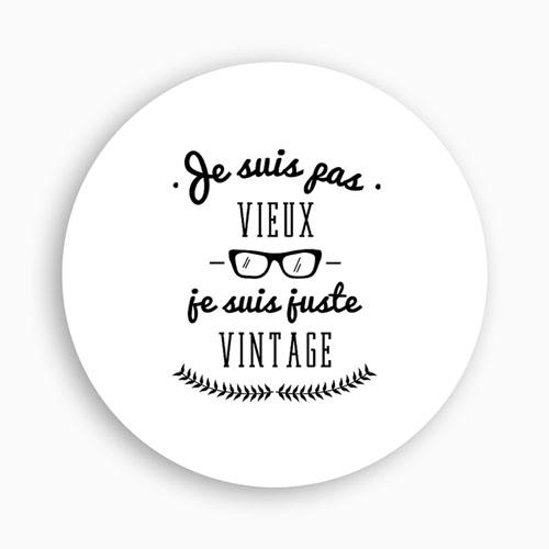 invitation-anniversaire-vintage