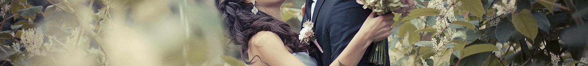 Jeux mariage