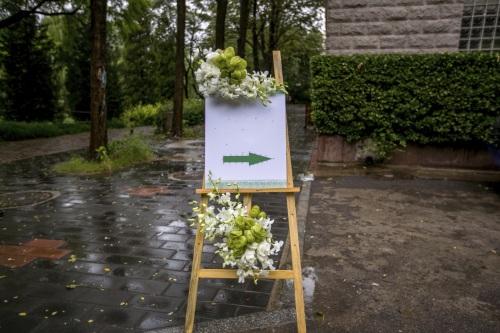 Astuce de mariage