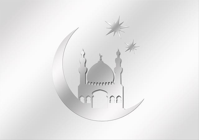 fetes musulmanes