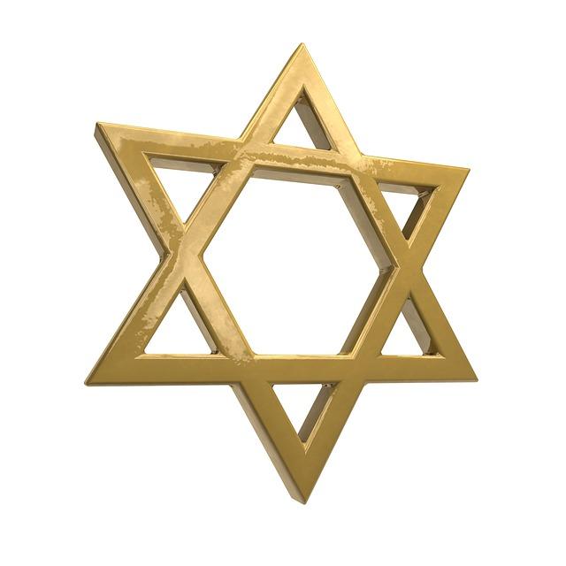 Calendrier Hebraique 2020.Fetes Juives Celebres Du Calendrier Hebreu Au Calendrier