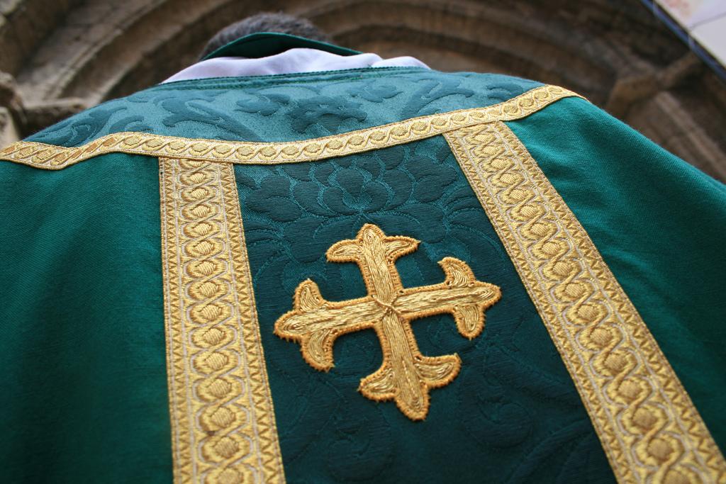 liturgique