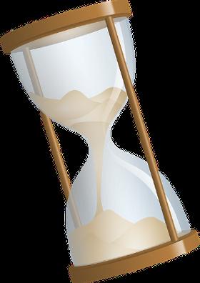 Sablier Pour Chronom 233 Trer Le Temps Qui Passe