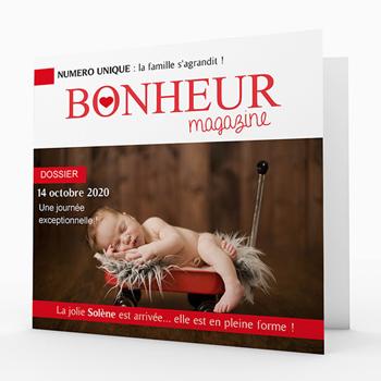 faire-part-naissance-magazine