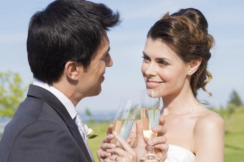 formes de mariage