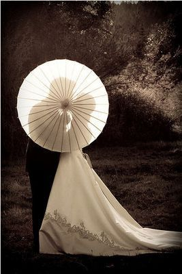 Thème Asiatique Pour Mariage Chic Et Zen