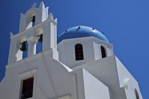 Mariage église orthodoxe