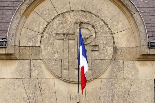 Mariage reconnu autorités françaises