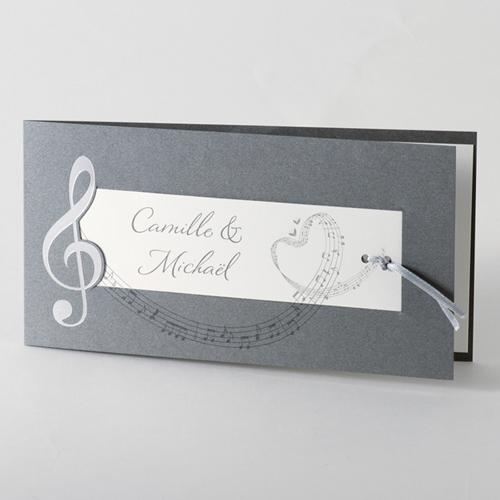 mariage th me musique pour amoureux de la musique. Black Bedroom Furniture Sets. Home Design Ideas