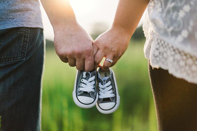 fertilité du couple