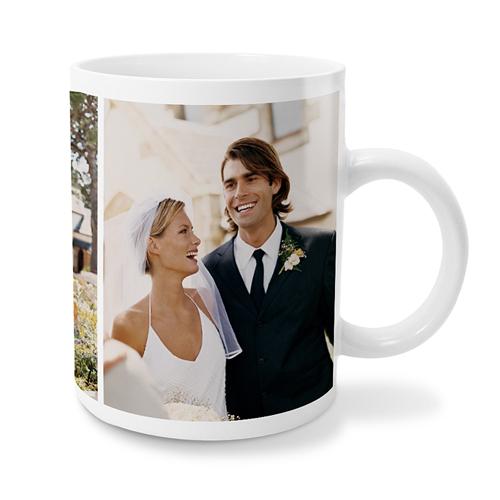 mug mariage