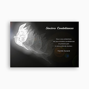 carte-condoleance