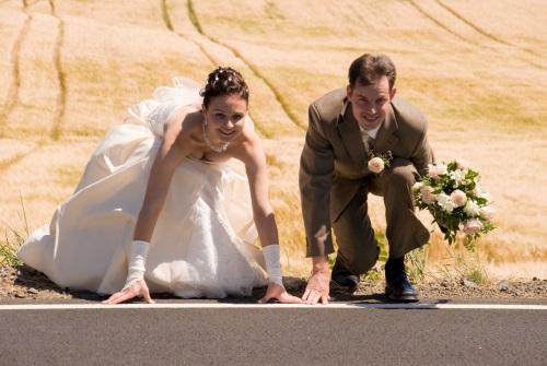 Retro planning mariage