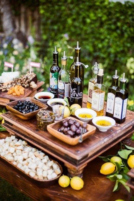 traditions régionales vin d'honneur