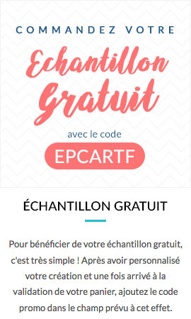 Code Promo Carteland Et Bon De Rduction