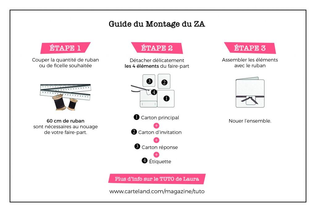 Guide-Montage-ZA-fr