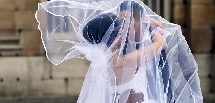 NE PAS FAIRE AVANT MARIAGE