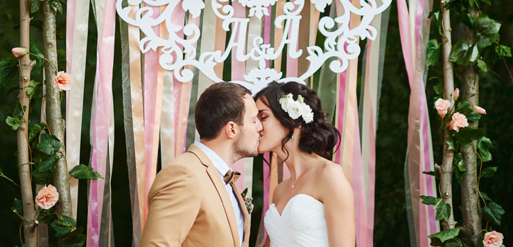 arche-mariage