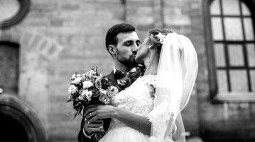 baiser-de-la-mariee