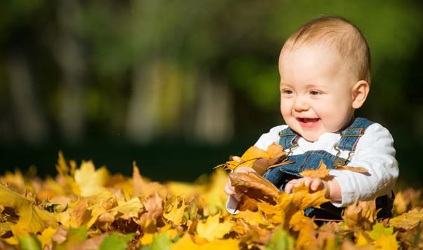 bebe-automne
