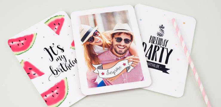 carte-anniversaire-fruits