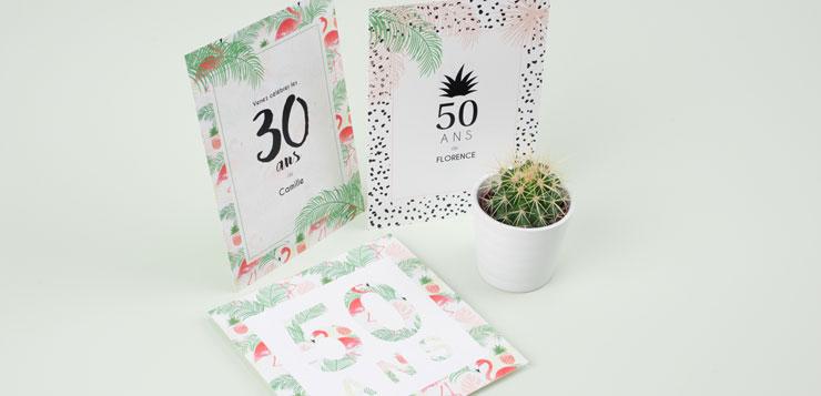 carte-anniversaire-tropical