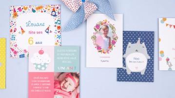 carte-invitation-anniversaire-enfant