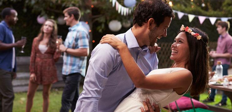 danse-mariage-dj