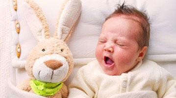 doudou-maternite