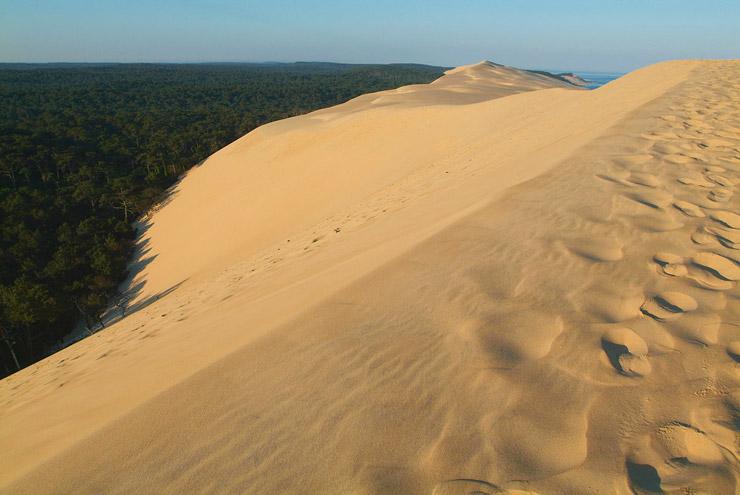 dune-du-pilat-bassin-archachon-