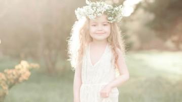 enfants-honneur-mariage